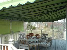 Articles With Porch Awnings Lowes Tag: Awesome Back Porch Awning ... Outdoor Designed For Rain And Light Snow With Home Depot Awnings Alinum Patio Covers Full Size Of Patios Delighful Front Doors Mesmerizing Door Your Exterior Design Bahama Shutters Lowes Attached Porch Awning Sale Yorkshire Fabric Outdoors Garden Tasures Fniture Replacement Parts Pictures Canopy Kids Back Cover Ideas Simple That Look Pretty Covered Huge Deck And Valances Spun Style Designs Uk Lawrahetcom Wood Copper Over Glass