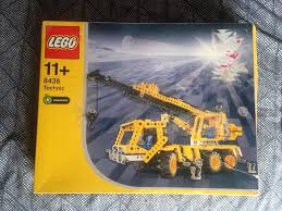 Lego Technic Pneumatic Crane Truck Boxed With Instructions Set 8438 ... Lego Technic Mobile Crane 8053 Ebay Truck Itructions 8258 Truck Matnito Filelego Set 42009 Mk Ii 2013jpg Tagged Brickset Set Guide And Database Lego 9397 Logging Speed Build Review Blocksvideo Amazoncouk Toys Games Behind The Moc Youtube Cmodel Alrnate Build Album On Imgur Moc3250 Swing Arm 42008 Cmodel 2015 Waler93s Pneumatic V2 Mindstorms