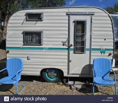 100 Vintage Travel Trailers For Sale Oregon Trailer Stock Photos Trailer Stock Images Alamy