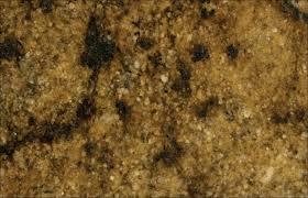 Home Depot Marble Tile Sealer by Furniture Fabulous Marble Sealer Home Depot Marble Table Top