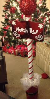 Christmas Tree Shop Flagpole by 360 Best Christmas Likes Images On Pinterest La La La Christmas