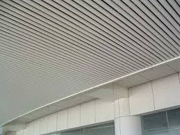 2x2 Ceiling Tiles Cheap by Best Drop Ceiling Tile Photos U2014 New Basement And Tile Ideas