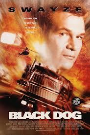100 Truck Driving Movies Black Dog 1998 IMDb