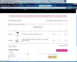 Coupon Code For Bh Cosmetics - Deals Melbourne Accommodation Carryout Menu Coupon Code Coupon Processing Services Adventures In Polishland Stella Dot Promo Codes Best Deals Bh Cosmetics Blushed Neutrals Palette 2016 Favorites Bh Bh Cosmetics Mothers Day Sale Lots Of 43 Off Sale Ends Buy Bowling Green Ky Up To 50 Site Wide No Need Universal Outlet Adapter Deals Boundary Bathrooms Smashbox 2018 Discount Promo For Elf Booking With Expedia