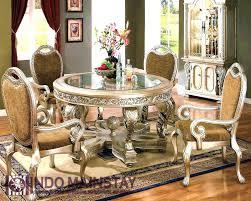 Craigslist Dining Room Tables Bedroom Set Living Furniture For Sale Used