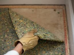 Long Floor Staple Remover by How To Remove Wall To Wall Carpet Hgtv