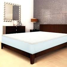 Costco Mattress Review Fabulous Mattress Review Mattress Costco
