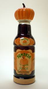 Pumpkin Patch Orlando Fl by American Wizarding Though Now An Immensely Popular Beverage In