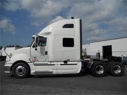 100 Cumberland Truck Equipment Oxygen Near Me Co