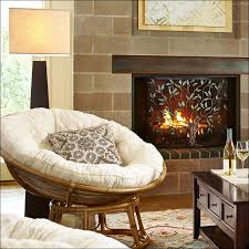 Pier One Papasan Chair Assembly by Furniture Magnificent Papasan Chair And Ottoman Papasan Chair
