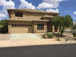 100 Rosanne House 34701 N 24th Ave Phoenix AZ 85086 Russ Lyon