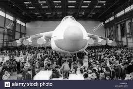 rd bureau the antonov aircraft r d bureau personnel in a rally to celebrate