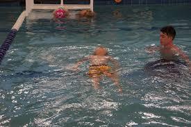Free Pumpkin Patches In Colorado Springs by Swimming Fun At Safesplash Colorado Springs Healthy Happy