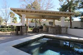 Equinox Louvered Roof System | ShadeTree Canopies Shade Tree Awnings Patio Shades Awning Company Chrissmith Pergola Covers Rain Backyard Structures Roof Designs Aesthetic Design Build Ideas Cloth For Bpm Select The Premier Building Product Search Engine Canvas Choosing A Retractable Canopy Track Single Multi Cable Or Roll Add Fishing Touch To Canopies And Pergolas By Haas Page42jpg 23 Best Images On Pinterest Diy Awning Balcony Creative Equinox Louvered System Shadetree Sails Get Outdoor Living Solutions