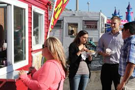 Despite Ban, Williston Has An Appetite For Food Trucks | Business ... Kids In North Dakota Easter Egg Hunt With Their Coats On Local Pilot Flying J Travel Centers Csi Inspection Llc Williston Nd Facility Aka Boomtown Usa Uncle Sams Backyard Top 10 Best Breakfast Spots In Windsong Country Estates New Homes Floor Plans Thursday Morning Fire Destroys Apartment Building Band Day 2017 Community Willistonheraldcom Truck Stop Guide Search Realtors Remax Bakken Realty Your Real Black Gold Rush A New American Dream