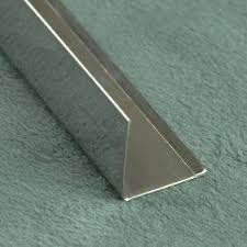 jeca decor tile trim stainless steel tile trim edge tile trim