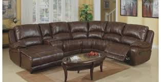 Bernhardt Foster Leather Furniture by Bernhardt Sofa Seth U2013 Refil Sofa