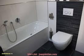 fliesen badezimmer beispiele typisch bad muster inspirierend