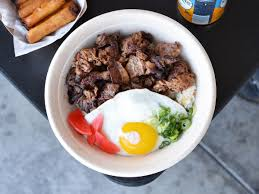 19 Essential Filipino Restaurants In Los Angeles, 2018 Edition ... Trini Cravings Food Truck Bessguide Korean Kick Fusion Asian Grill Is A Flavorful Provo Landmark Trucks Catering Universal For Monday 61311 Tuesday 25 Gallery The Mobile Restaurants Prep To Come Out Of Hibernation Plates Restaurant Abu Dhabi Dirty Ice Cream Blog Gourmet Food Truck Lineup Ff6 Oct Great American Foodie Fest 5 Guaranteed To Satisfy Your Status Magazine