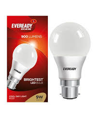 eveready 9w single led bulb buy eveready 9w single led bulb at