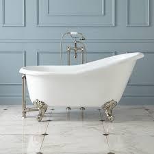 Bath Resurfacing Kits Diy by Designs Winsome Diy Tub Reglazing Reviews 22 Bath Tub