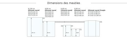hauteur plan de travail cuisine ikea ikea meuble cuisine hauteur meuble cuisine ikea meuble cuisine avec