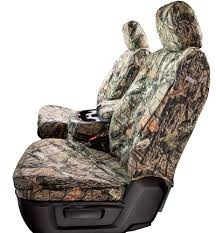 100 Mossy Oak Truck Accessories Carhartt Seat Covers Ships Free And Price Match Guarantee