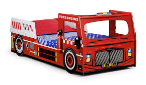 Samson Fire Engine Bed | Kids Beds & Bunk Beds | Bunk Beds Are A Great Way To Please Both Children And Parents This Firetruck Diy Bed The Mommy Times Vipack Funbeds Fire Truck Bed Jellybean Ireland Smart Kids Car Buy Product On Alibacom Loft I Know Joe Herndon Could Make This No Problem Bed Engine More In Stoke Gifford Bristol Gumtree How To Build A Home Design Garden Weekend Project Making An Awesome Pirate Bedroom For Inspiring Unique Fireman Bunk Toddler Step L