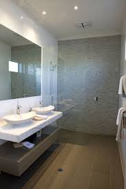 living room wall tiles design beaumont open showers decorative