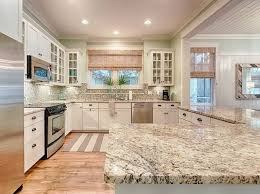 Perfect Coastal Kitchen Design In Best 25 Kitchens Ideas On Pinterest Beach