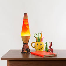 Volcano Lava Lamp Spencers by 29 Best Lava Lamp Reviews Images On Pinterest Bulbs Colored
