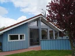 ferienhaus für 5 personen 68 m ab 55 id 18305460