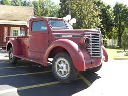 1949 Diamond T Pickup | Volo Auto Museum 1948 Diamond T Truck For Sale 88832 Mcg Sale Classiccarscom Cc102 Salvagabilit 1947 Trucks Cars For Antique Automobile Club Great Shape 1949 Rare Used American Historical Society Private Junkyard Tourdivco Ford Chevy Etc The 1957 Diamondt Model 921 Coe Pictures Pickup Cc965163 Ab Big Rig Weekend 2008 Protrucker Magazine Western Canadas 1950 Cc1124515 In Rough 1937 212d