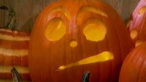 Spongebob Pumpkin Stencil Free by Spooktacular Carving Pumpkin Ideas For Best Halloween Party