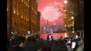 1225 Christmas Tree Lane Pdf by 161231224813 09 New Year 2017 Moscow Jpg