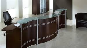 mobilier de bureau casablanca confort design des meubles de bureau