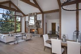 100 Mountain Modern Design A CLEAN MOUNTAIN MODERN STYLE IN EDWARDS Colorado Luxury Homes