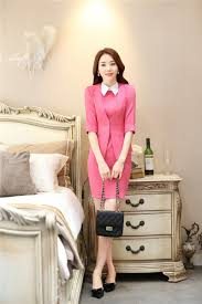 aliexpress com buy spring summer ladies dress suits for women