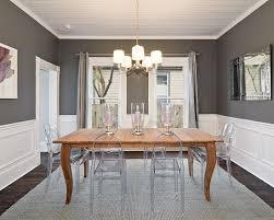 39 best decorating with chair rails images on pinterest paint