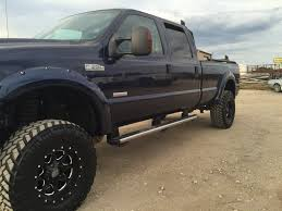 2006 Ford F350 4x4 Lifted For Sale In Greenville, TX 75402 Dump Truck Hauling Rates Per Hour Or Trucks For Sale In Nj As Well 2 Someone Buy This 611mile 2003 Ford F350 Time Capsule The Drive Amazing Used About F Cab Chassis 79 Super Cversion Cummins Dodge Cummins Diesel 2014 Lifted Sema Show Httpmonstertrucksfor Used 2015 Ford Stake Body Truck For Sale In Az 2315 1990 4x4 9 Utility Rescue For Sale By Site 2008 Lariat Virginia Beach Atlantic 3ftswf31ma62132 2001 White Srw S On In Tx Ft Cannonball Bed Hay Service 569487