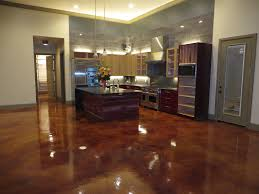 floor plans modify your own plans by using barndominium floor