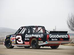 Nascar Craftsman Truck Series Points / Oksana Fandera Films Bristol Tv Schedule August 2017 Nascar Racing News Eldora Dirt Derby Speedway Race Mom Jordan Anderson To Campaign Full Releases 2019 Xfinity Truck Series Schedules Nascarcom Kansas On Twitter 2018 Released Today Check Out Camping World For Heat 2 Confirmed 25 Luxury Pictures The Latest Headlines Race Series Austin Wayne Self Full Weekend Schedule Nscs Nxs Ncwts Dover Intertional Lucas Oil In Association With Wub Mpo Group