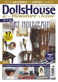 hobbies knitting woodwork fishkeeping and so on pdf magazines