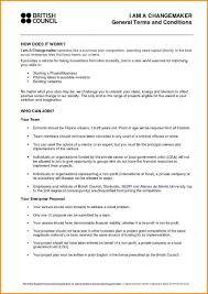 Associ Special Small Business Association Plan Template Trading Sample On Rhopenadstodaycom