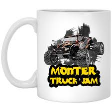 SCHOOL BUS MONSTER TRUCK JAM - Mug, Bottle - Teeever – TeeEver School Bus Monster Truck Jam Mwomen Tshirt Teeever Teeever Monster Truck School Bus Ethan And I Took A Ride In This T Flickr School Bus Miscellanea Pinterest Trucks Cars 4x4 Monster Youtube The Local Dirt Track Had Truck Pull Dave Awesome Jamestown Newsdakota U Hot Wheels Jam Higher Education 124 Scale Play Amazoncom 2016 Higher Education Image 2888033899 46c2602568 Ojpg Wiki Fandom The Father Of Noodles Portable Press Show Stock Photos Images Review Cool