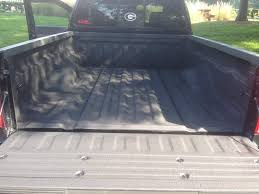 Spray On Bedliner - DIY - Nissan Frontier Forum Rhino Spray Bed Liner Lings Of Vancouver Pinterest Best Doityourself Paint Roll On Durabak Raptor Colors Monstaliner Do It Yourself Truck Storage Diy Weirdo Solutions Grassroots Motsports New Olive Drab Truckdome Oxco Album On Imgur Shop Hculiner Quart Black At Lowescom Simple Adjustable Bike Rack 4 Steps With Pictures Do It Yourself Bedliner F150online Forums Brush Bar Painted Bed Liner Nissan Nisstitan Truck Diy How To Prep And Apply Kit
