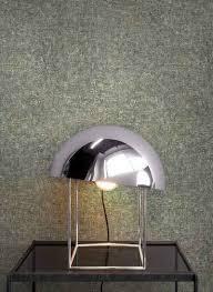 newroom vliestapete grau tapete uni beton putz betontapete betonoptik putzoptik modern industrial für wohnzimmer schlafzimmer küche