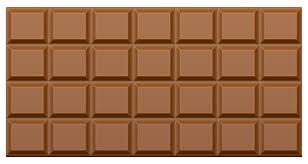 Chocolate clipart the cliparts