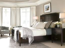 Bedding Pillows Decorative Magnificent Bed Decorating Ideas Gallery In Bedroom Design Newport Throw