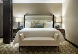 Front Desk Clerk Salary At Marriott by General Manager Job Jw Marriott Houston Downtown Houston Tx